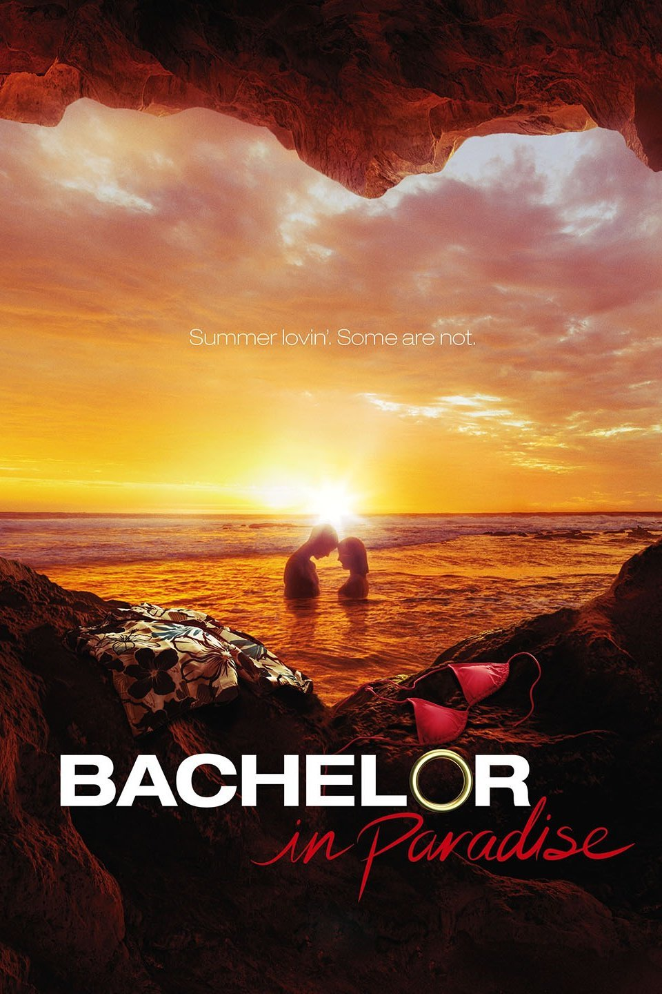 bachelor in paradise - photo #34