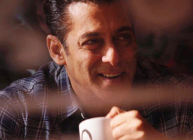 Bigg Boss 14 Salman Khan speaks about the apprehensions of working during COVID-19